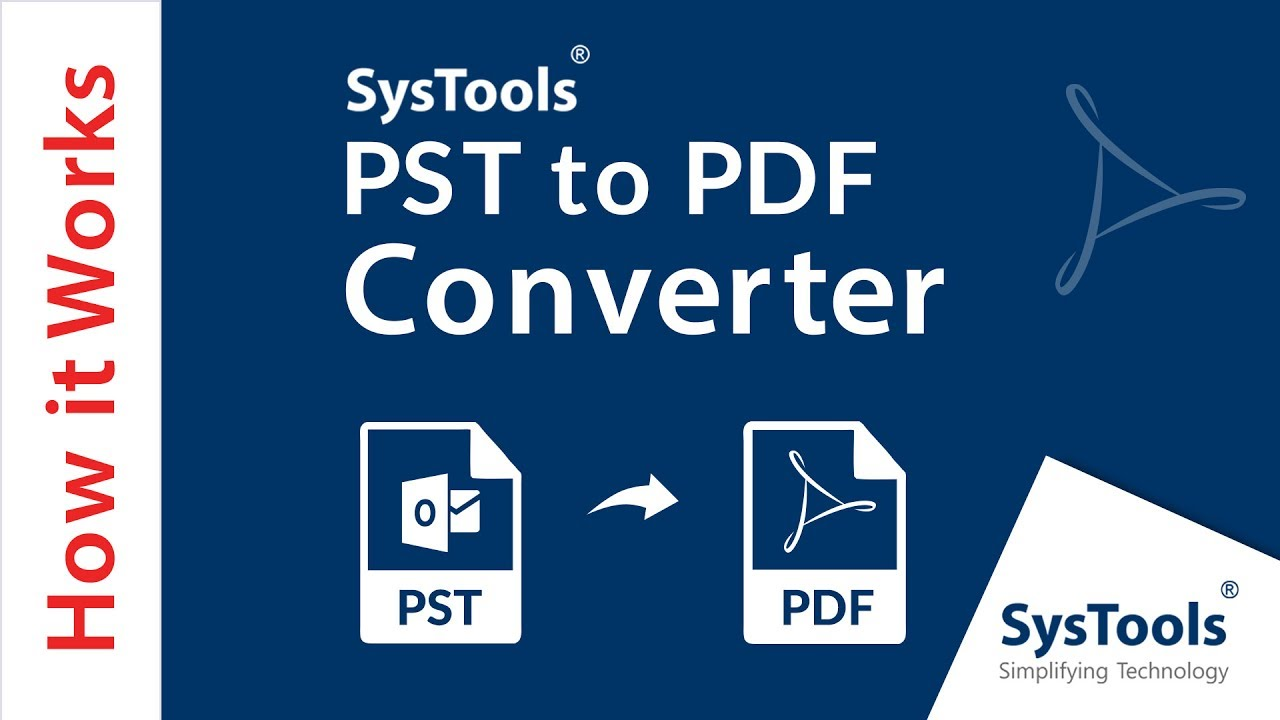 systools outlook pst viewer pro crack