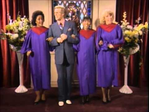 in living color (jimmy swaggart)