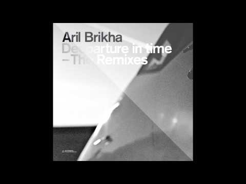Aril Brikha - Read Only Memory (Octave One Remix)