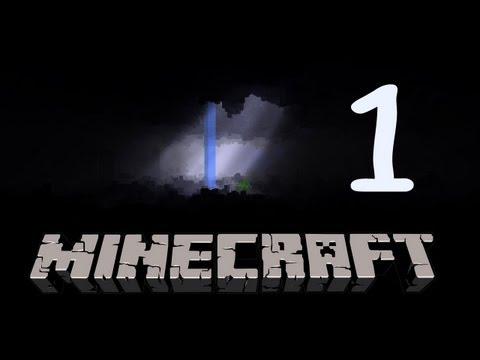 Лучшее видео о игре Minecraft тут! Майнкрафторг