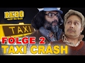 Bebo Folge 2 - Taxi Crash