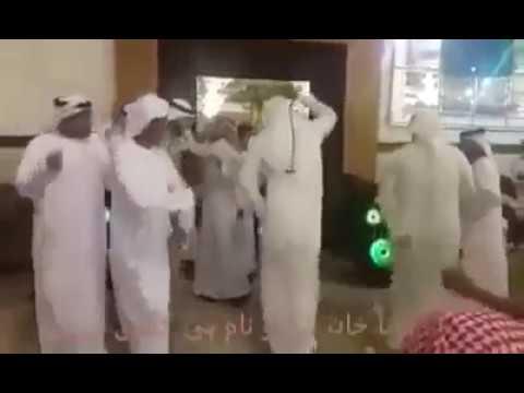 Dance on saraiki song  bismillah karan  by arabic guys in Dubai UAE   YouTube 2