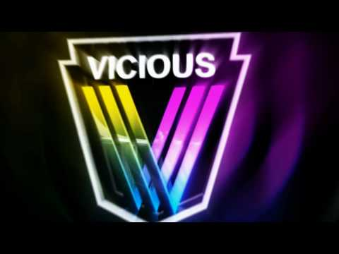 Avicii & Sebastien Drums - My Feelings For You [OFFICIAL PROMO VIDEO]