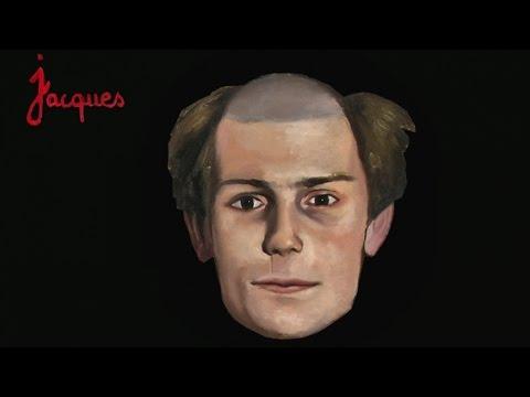 Jacques - Tout Est Magnifique