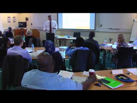 Revision Session Part 1: Credit and Lending