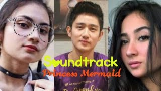 Download Lagu Rapsodi - JKT 48 ( ost Princess Mermaid ) Audio mp3