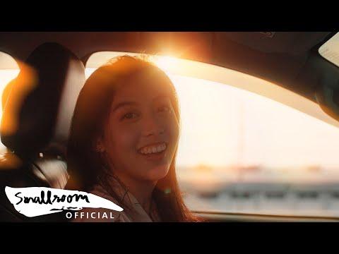 SOMKIAT - สิ่งสุดท้าย | Memory [Official MV]