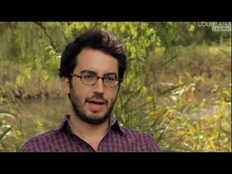 Jonathan Safran Foer Interview: Novels Can Learn from Poetry