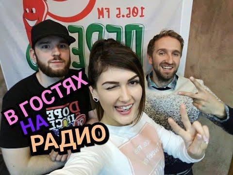 Московская Академия Практической Психологии