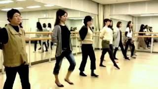 2016年12月3日(土)開催のやしまグループキモノファッションショーに出...