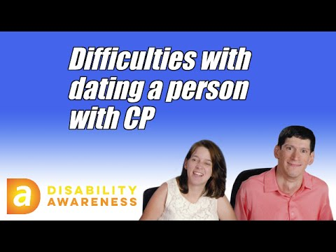 dating for disabled adults