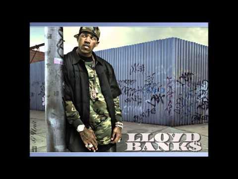 50 Cent feat. Havoc(Mobb Deep) & Lloyd Banks - Outta Control (Remix) 2014