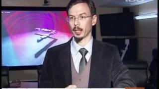 видео Постановление 220 Правительства Российской Федерации