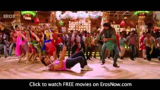 ▶ Gandi Baat   Full Song   R   Rajkumar   YouTube 360p