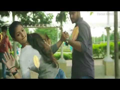 Whatspp Love Status | Meesaya Muruku | Hip Hop Tamizha