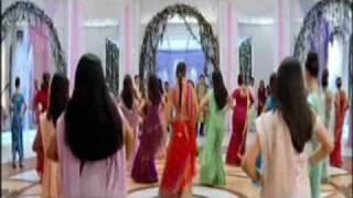 """""""Влюбленное сердце"""" - Bollywood Mix"""