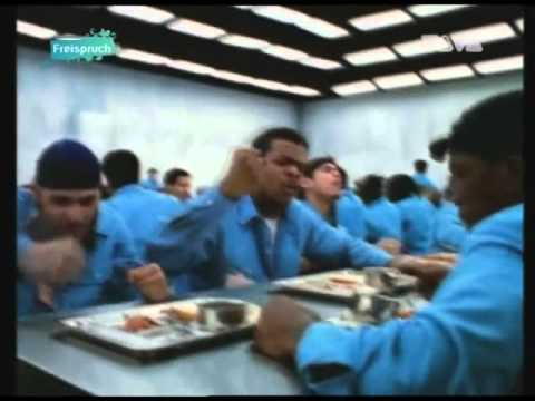 Download Michael Jackson   They Don't Care About Us Official Prison Version