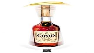 Sonny Digital - Good (Explicit)