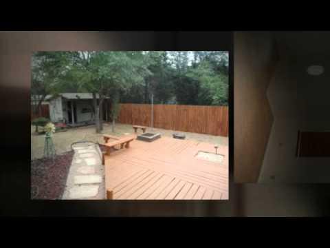 Cedar Park Home For Rent Property Management