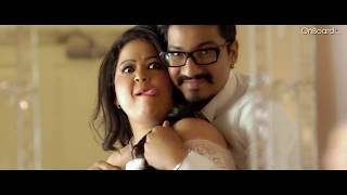 Bharti Singh Pre-Wedding Shoot || Bharti Ka Romance || Best Pre-Wedding 2017