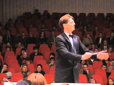 Wagner Die Meistersinger von Nürnberg(2003.12.21).mpg