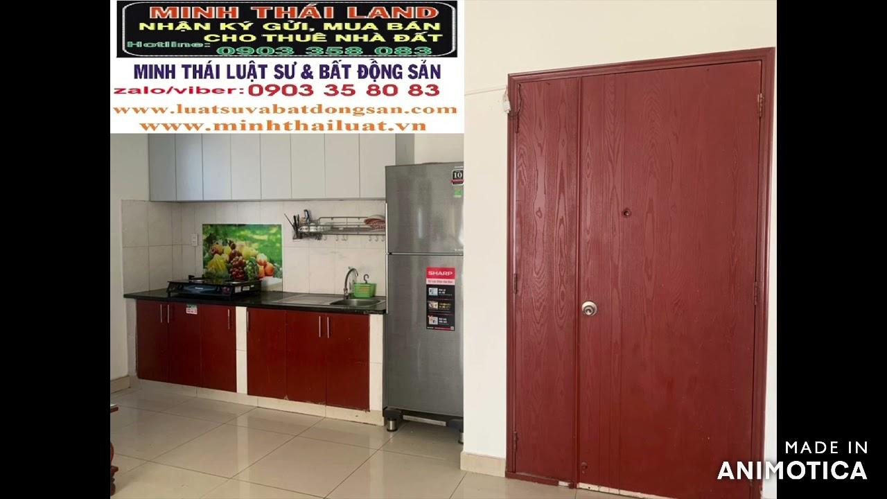 image Cho thuê căn hộ 66m2 2pn Chung cư Bình Khánh Q2 full nội thất giá chỉ 10,5tr đồng 0903358083