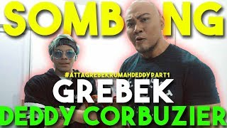 video Deddy Corbuzier