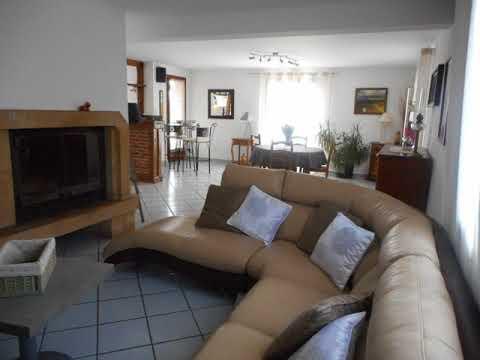 Villa - Rocamadour - Rocamadour - France