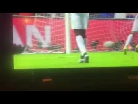 Caf Champions League Quarter Finals Draw