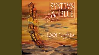 1001 Nights C C F Party Mix