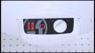 Бойлеры Klima hitze серии ECO Slim(Представляем Вашему вниманию тонкие водонагреватели Klima Hitze ECO Slim, выпускающиеся как с сухим, так и с мокрым..., 2016-08-04T11:50:57.000Z)