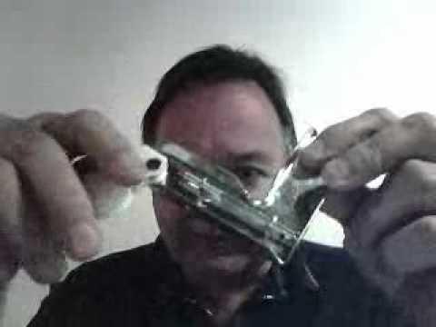 Screen Door Roller Kits Work In Many Doors Youtube