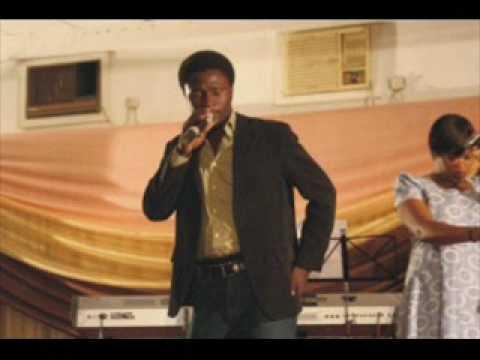 Gbenga Adenuga - Ôkô  ìyàwó