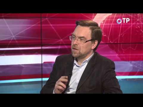 Михаил Горшков о том, как кризис отразился на ценностных ориентирах российского среднего класса