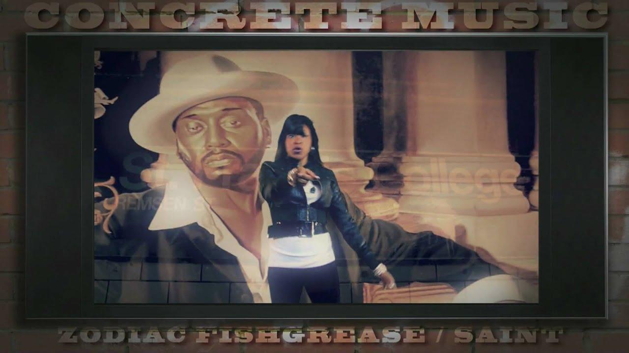Gavonnie - Million Bucks Remix (Official Music Video) 2009