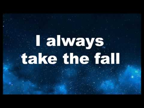 A Lot Like Birds - The Sound Of Us / Lyric Video - YouTube