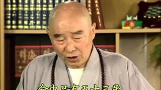 Liễu Phàm Tứ Huấn, tập 6 - PS Tịnh Không