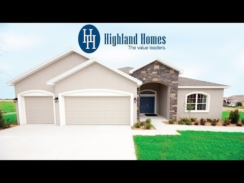 windemere-home-plan-by-highland-homes---florida-new-homes-for-sale