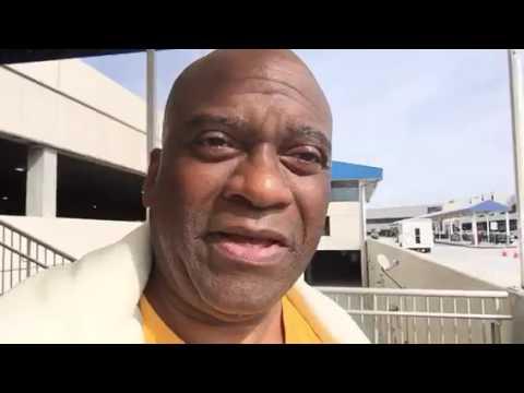 Las Vegas Oakland Raiders NFL Stadium, LVCC SB1 Passes Nevada Assembly #NVLeg