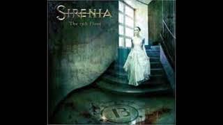 SIRENIA - The Path To Decay