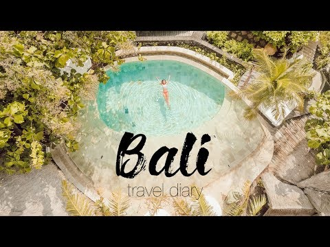 BALI VLOG + REISETIPPS 😍🌴 MEINE HIGHLIGHTS Für Den Perfekten Urlaub 🌍| Kleinstadtcoco