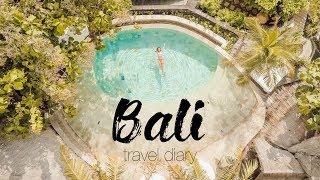 Download Video BALI VLOG + REISETIPPS 😍🌴 MEINE HIGHLIGHTS für den perfekten Urlaub 🌍| Kleinstadtcoco MP3 3GP MP4