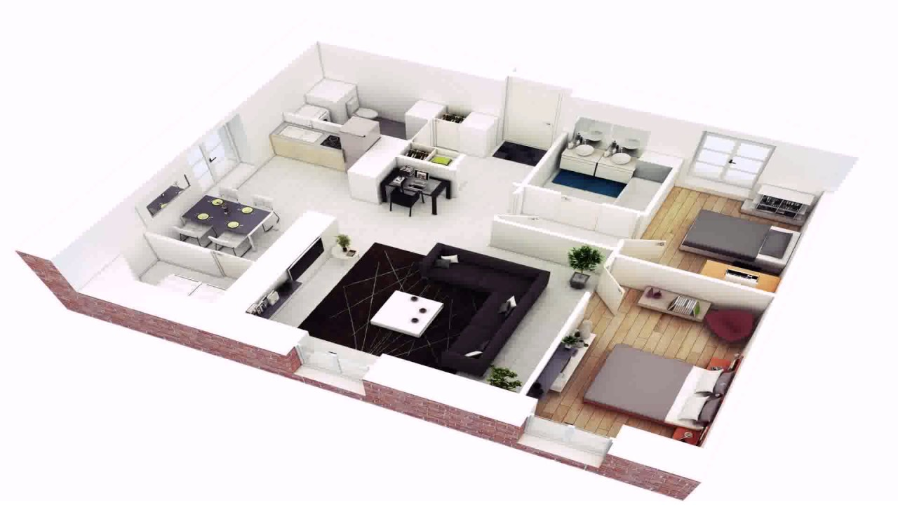 100 home design 3d 1 0 5 best duplex home plan design