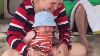 Cute and Funny Babies