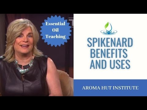 spikenard-oil-benefits-and-uses---essential-oil-(oils-of-the-bible)