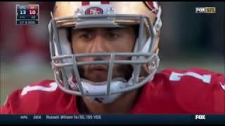 2014 Week 9 Rams vs 49ers Highlights