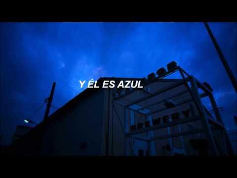 Colors // Halsey (español)
