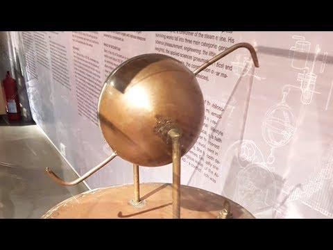 Most AMAZING Ancient Technology Discoveries