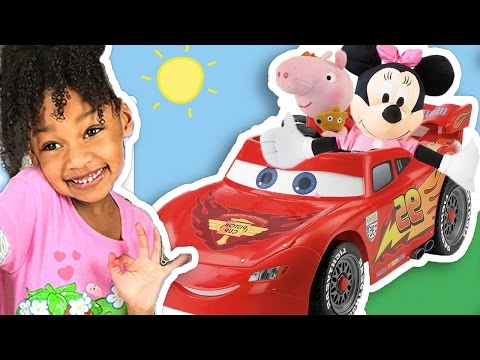 Itsy Bitsy Spider Song with Colors!  Popular Nursery Rhyme Playlist For Babies Toddlers Children