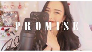 Promise Jimin
